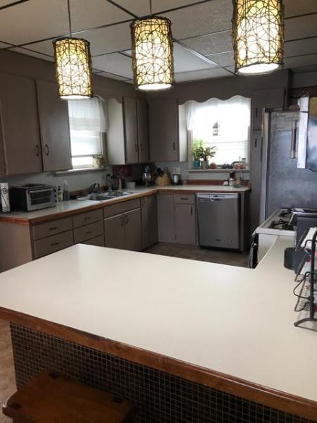 SHELBY MT FAMILY HOME OPEN FLOOR PLAN