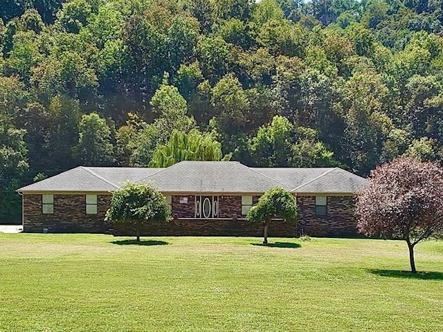 2082 Dry Mill Creek Rd, Hilham TN Clay County