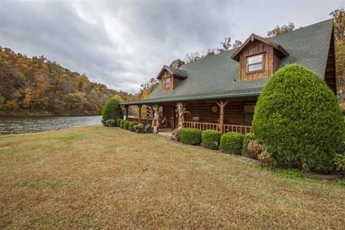 Property For Sale in Northwest Arkansas
