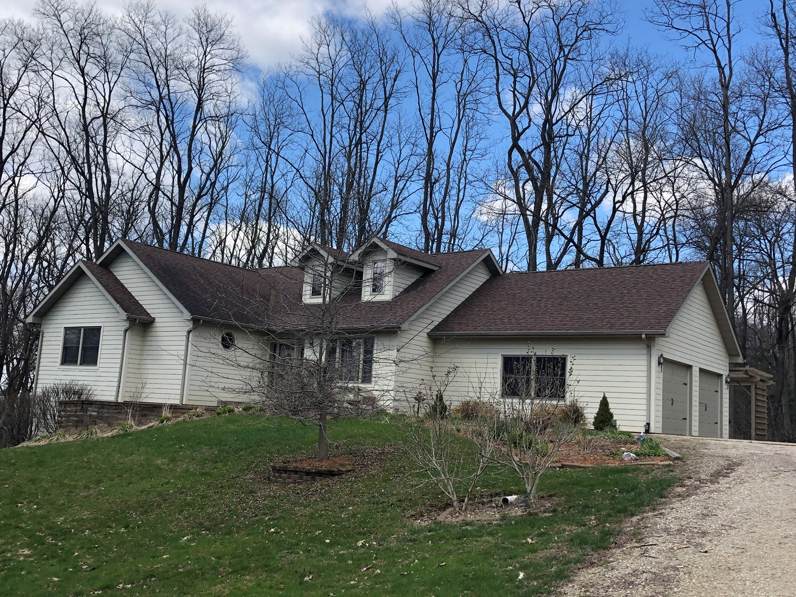 5 Bedroom Home for sale in Galena