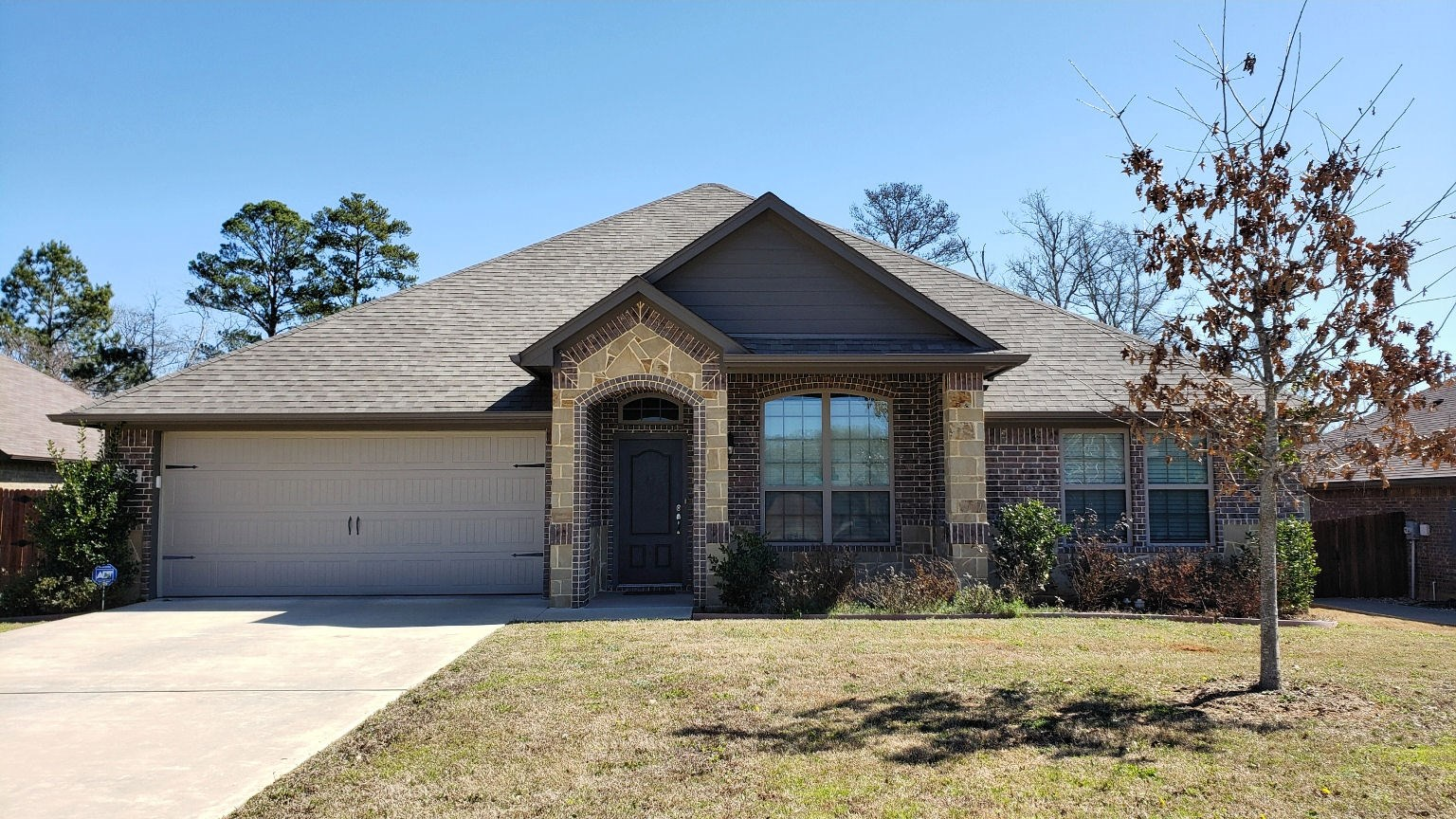 TYLER TX RESIDENTIAL HOME FOR SALE | EAST TX REAL ESTATE