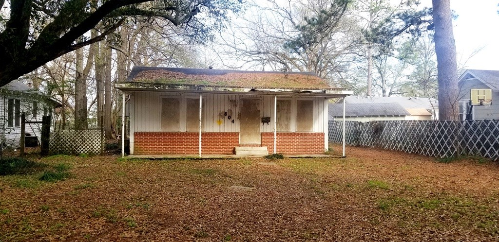 HOME IN WEST MONROE LA FOR SALE