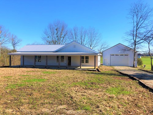 Home for Sale -  700 Old West Point Rd, Starkville, MS