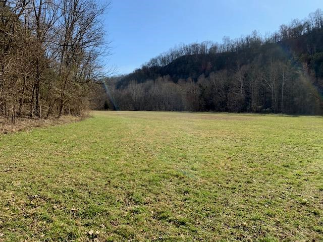 112 acres Baptist Ridge Rd Hilham TN
