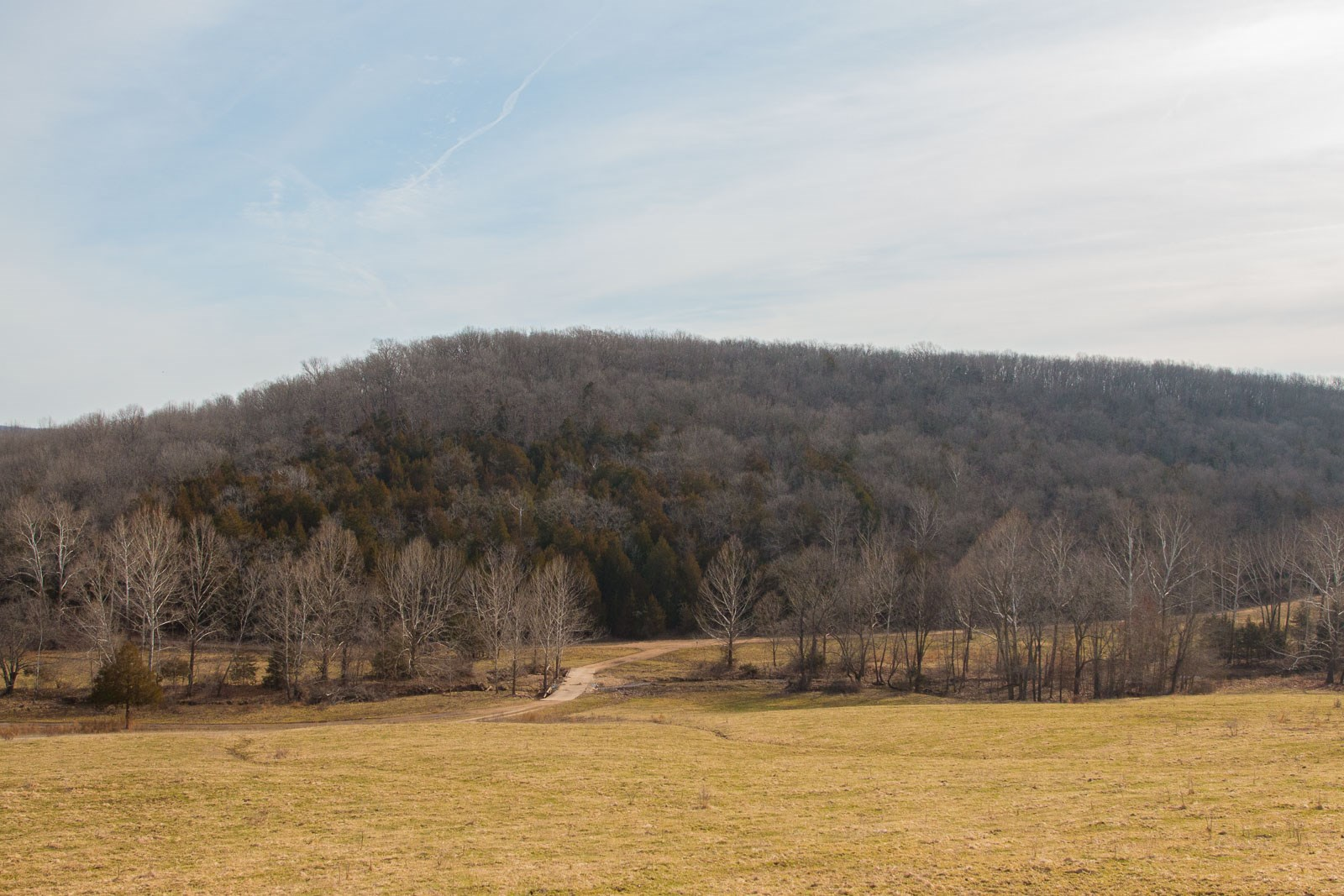 For sale river Hunting land farmVienna MO