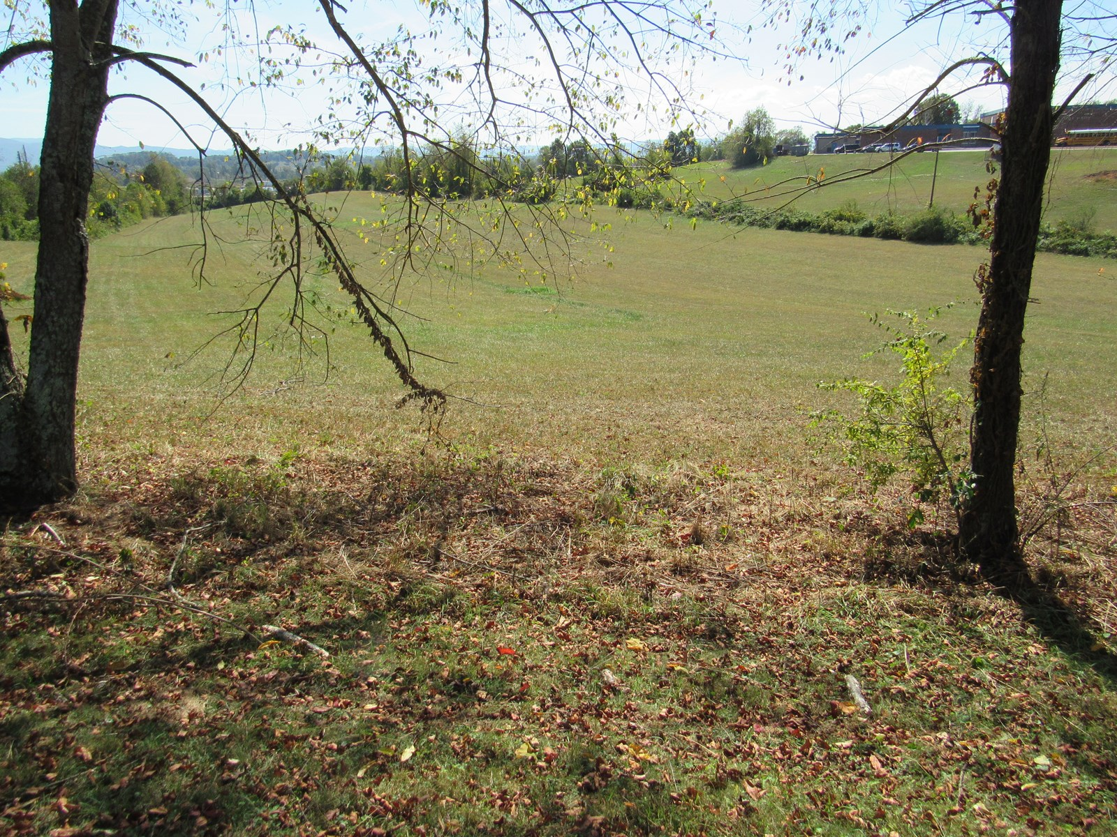 Land For Sale With Income Potential In Glade Spring Va