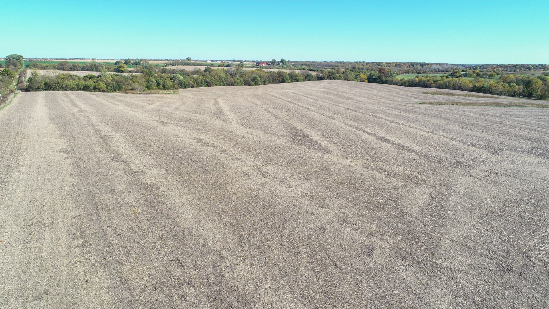Iowa Investment Ag Land for Sale