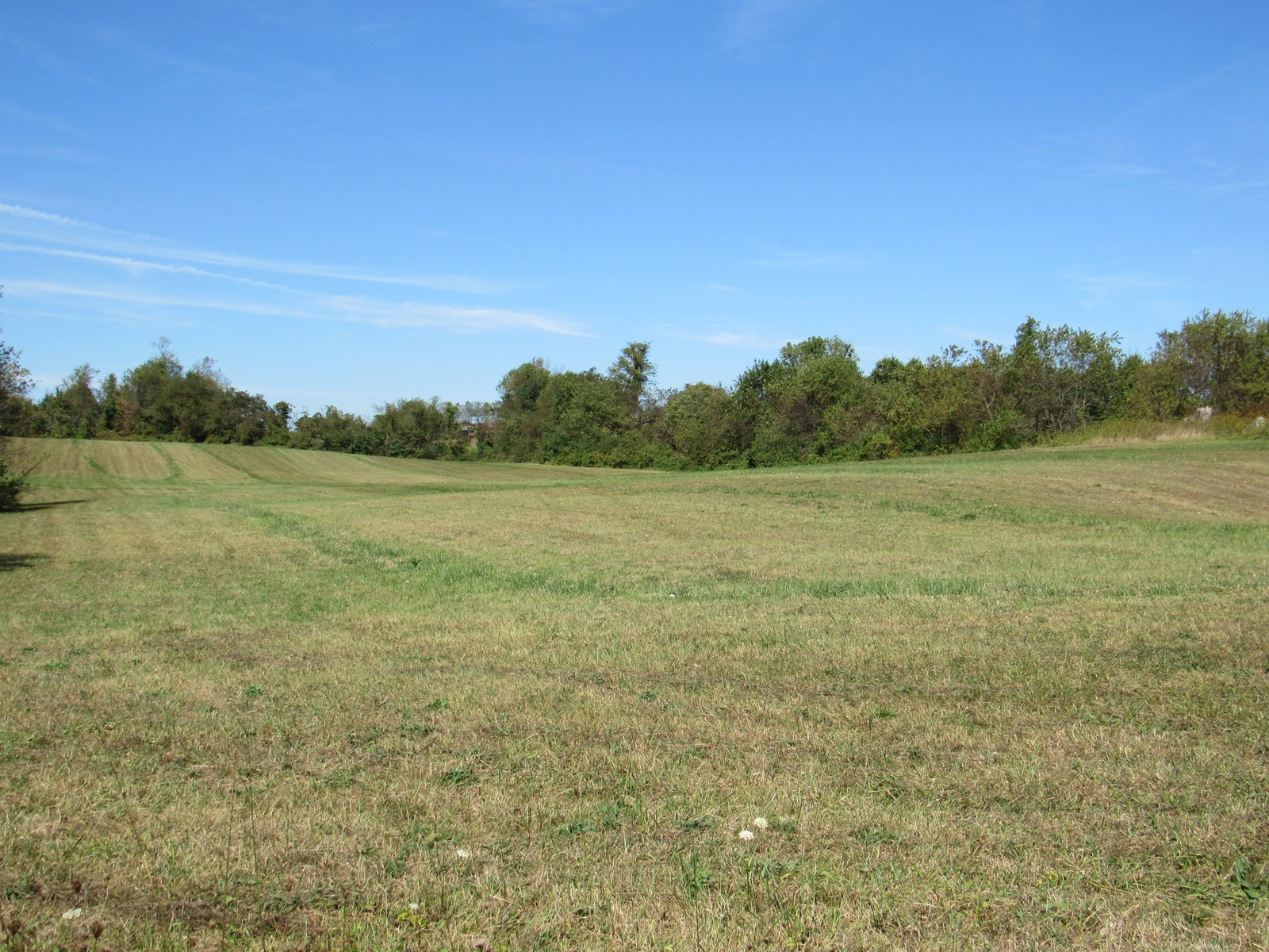 Commercial Property In Glade Spring VA For Sale