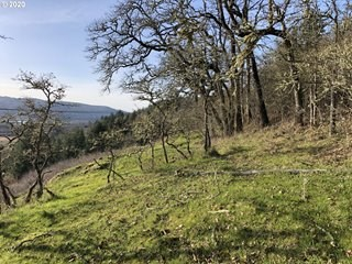 5 Acre Lot for sale in Kalama Washington