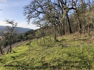 5 Acre Lot for sale in Kalama Washington