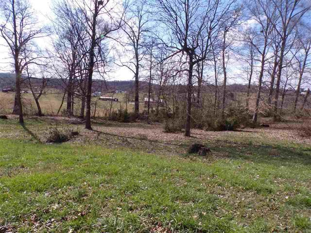 1.7 Acres For Sale in Windfield Subdivision in Morristown TN