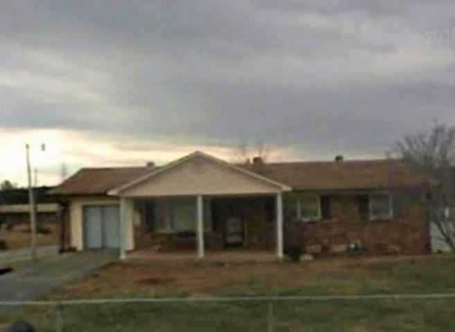 Investment Home for Sale in Bassett VA