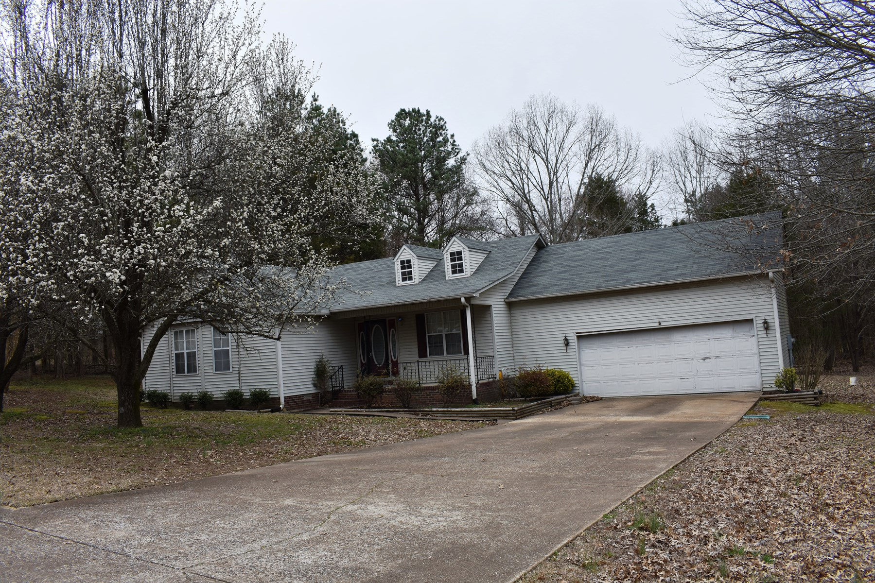 Investor Special, Home Flipper's Dream For Sale - Jackson TN