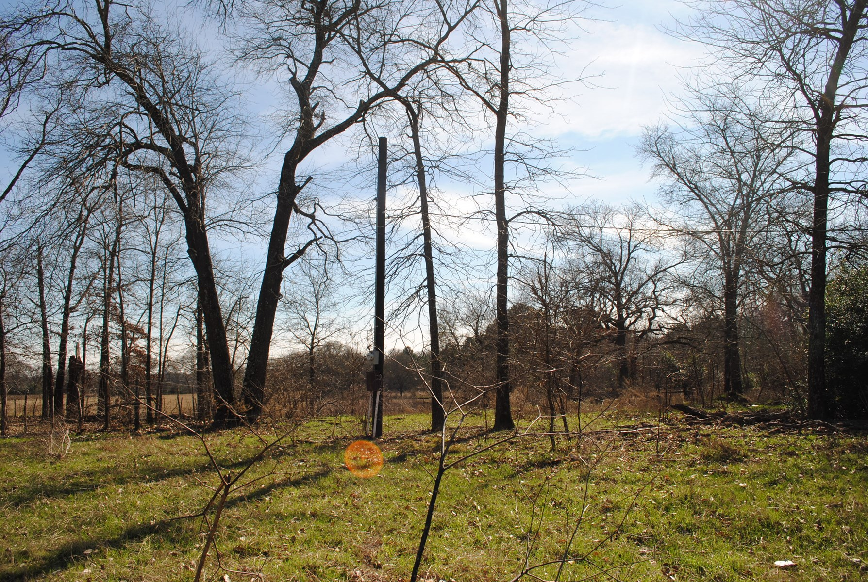 Rural Acreage For Sale Tyler Tx Smith County