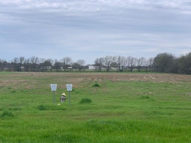 Land For Sale Limestone County, Mexia, Texas