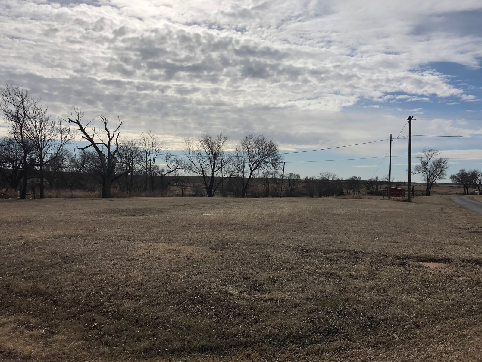 Residential Property for Sale in Custer City