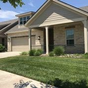 MUST SEE! 3 BEDROOM 3 BATH PATIO HOME, WICHITA, KS