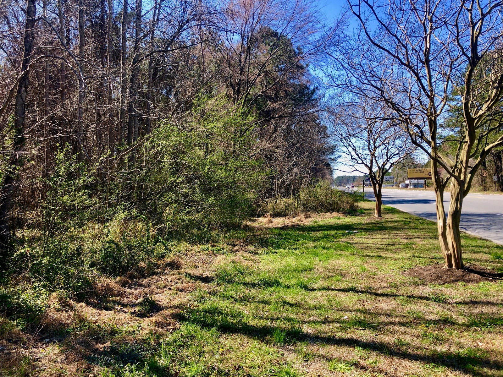 Commercial Property For Sale In Plymouth NC
