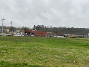 PRIME COMMERCIAL LAND FOR SALE IN FAIRVIEW TENNESSEE