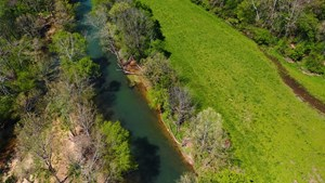 BIG PINEY RIVER, HUNTING, FARM FOR SALE IN SOUTHERN MISSOURI