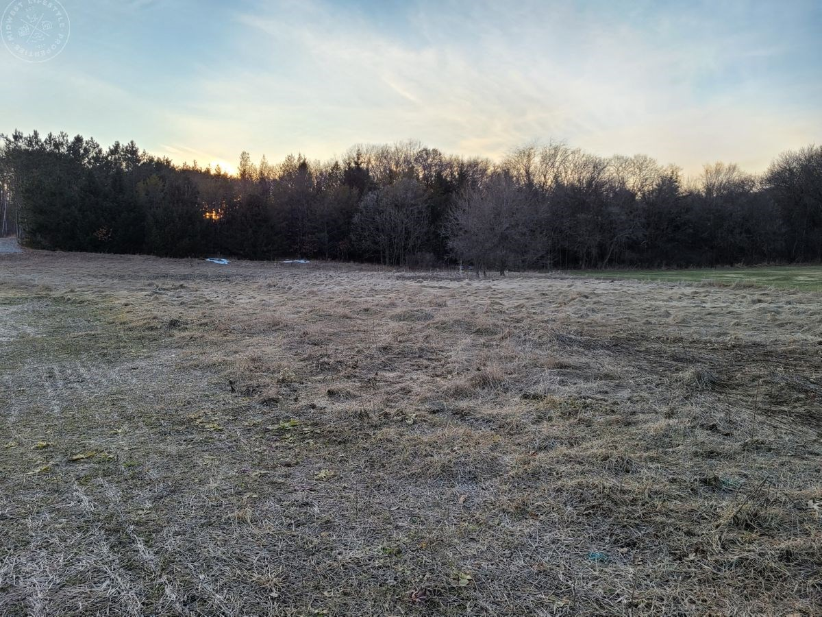 Build Your Dream Home on This Monroe County Lot