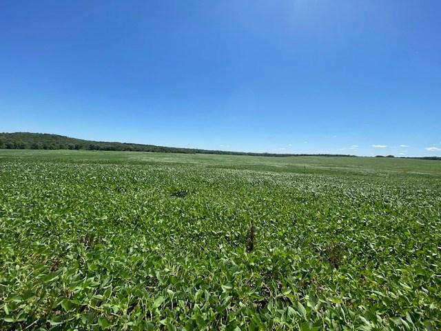 DEKALB COUNTY MO FARM FOR SALE