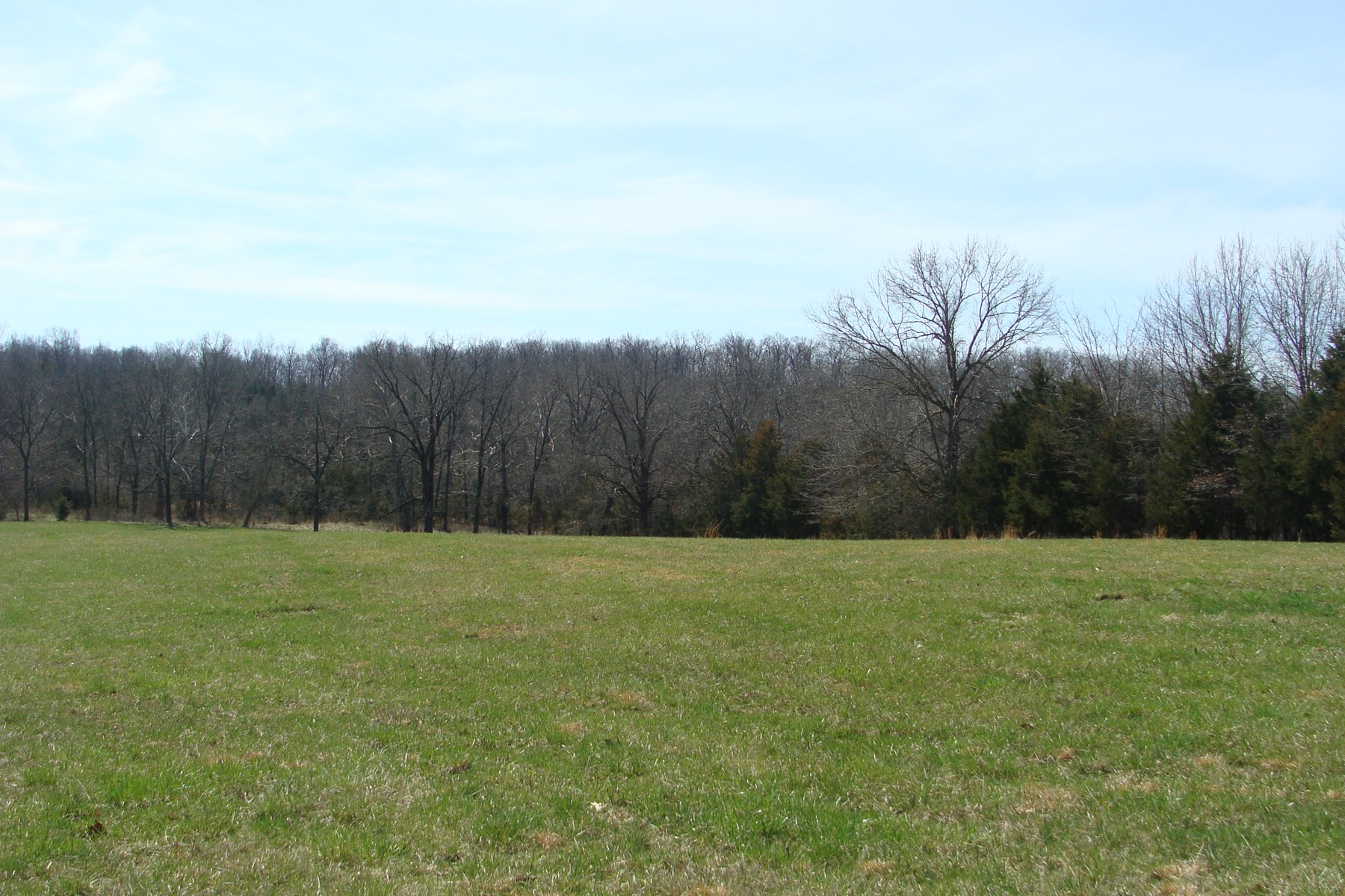 77+/- acres 2 homes 4 barns creek  pasture timber
