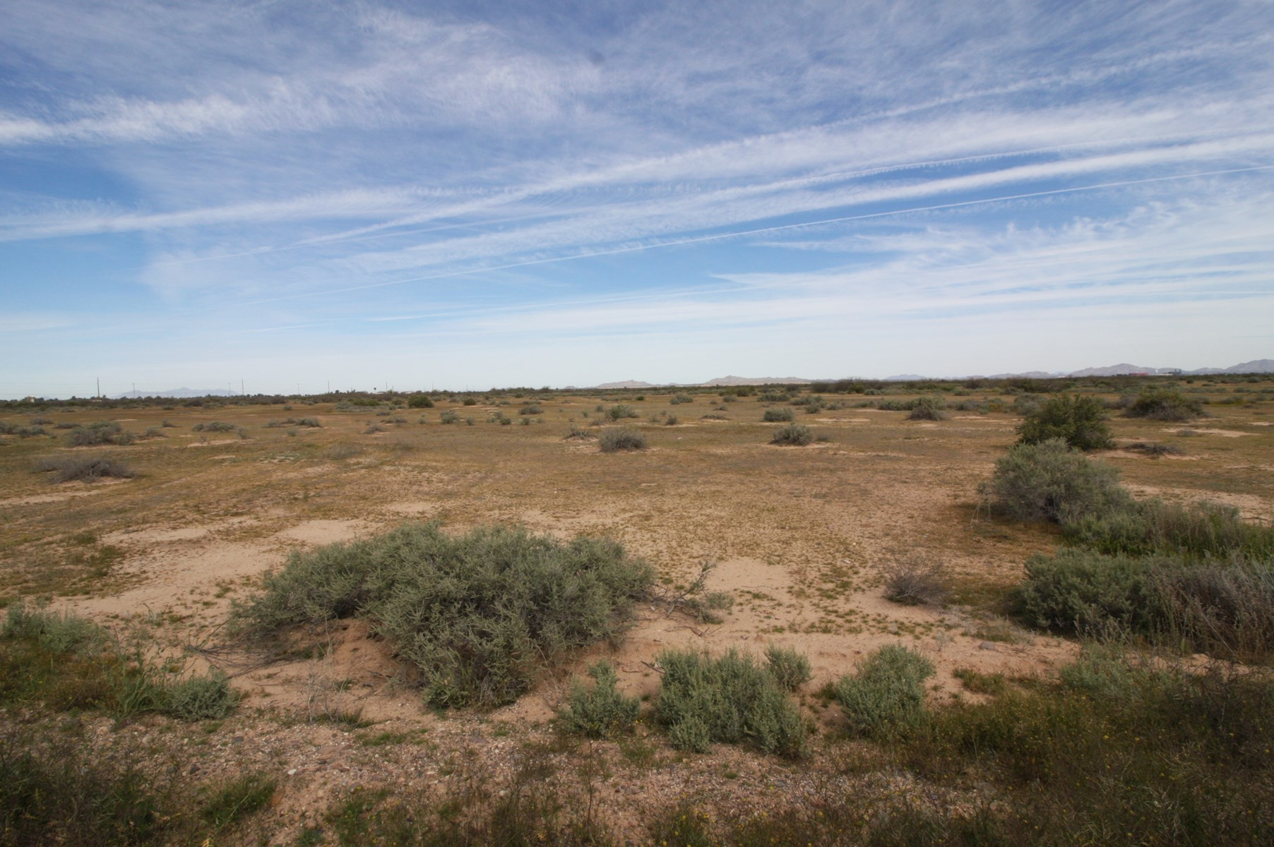 Land for sale Casa Grande Arizona, horse property for sale
