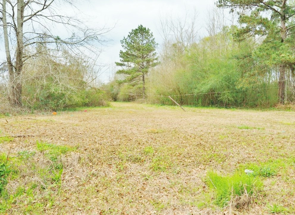 6.41 Acres Land for Sale Electricty, Water, Septic SW MS