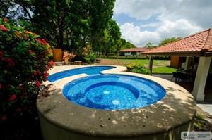 HOUSE FOR SALE IN CORONADO GOLF AND BEACH CLUB PANAMA