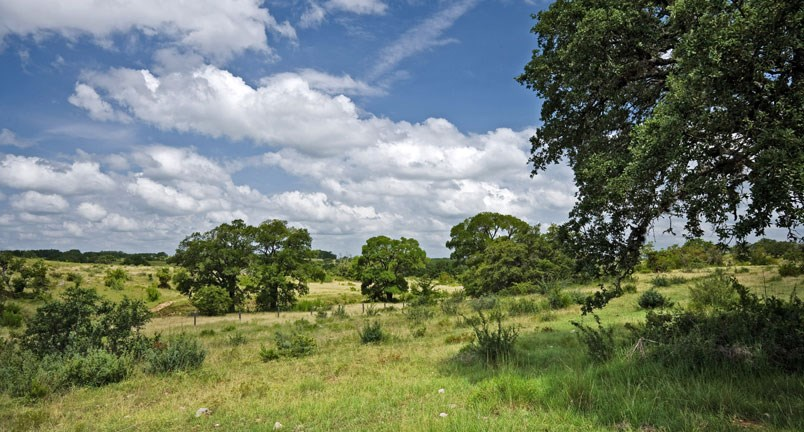 Land for Sale Near Austin, Tx