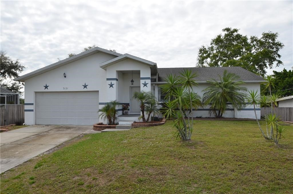 Home for sale in Punta Gorda, FL!