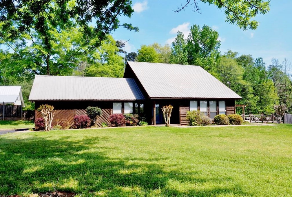 3 Bed, 3 Bath House for Sale NPSD, Lake Access, Summit, MS