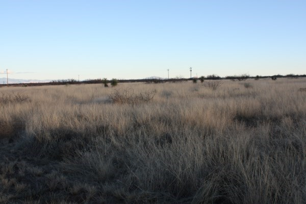 Prime 80 acres of farmland with 2093 ft well