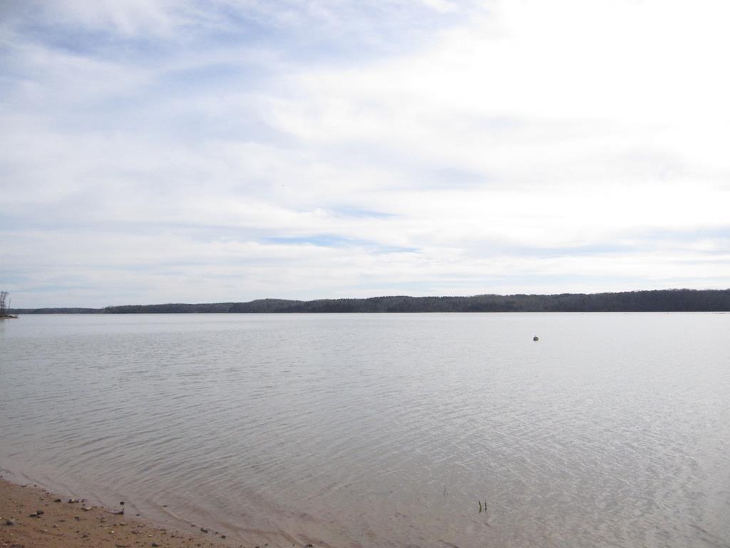 Hickory Hideaway On Buggs Island Lake, VA