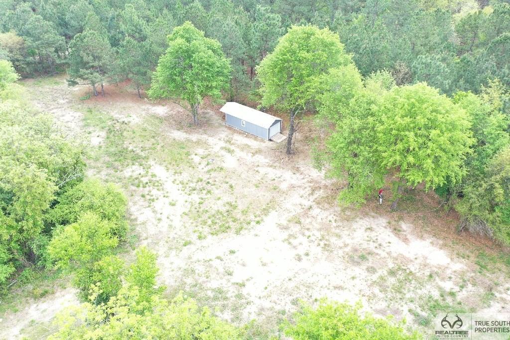 Williston Hunting / Timber / Recreational Camp