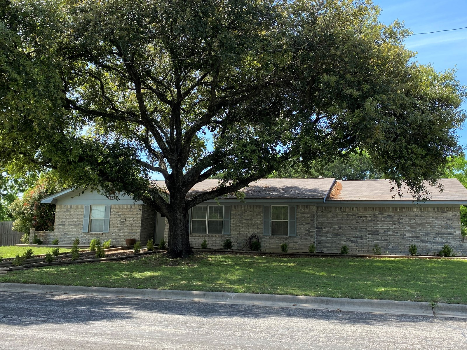 Central Texas Home with Pool located in Harker Heights, TX