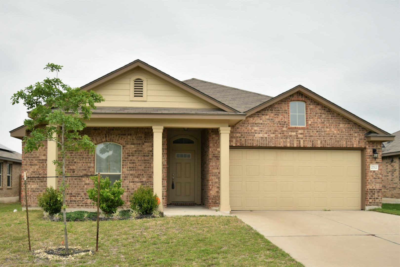 4/2/ Home for sale Lorena Tx, Mclennan County Midway ISD