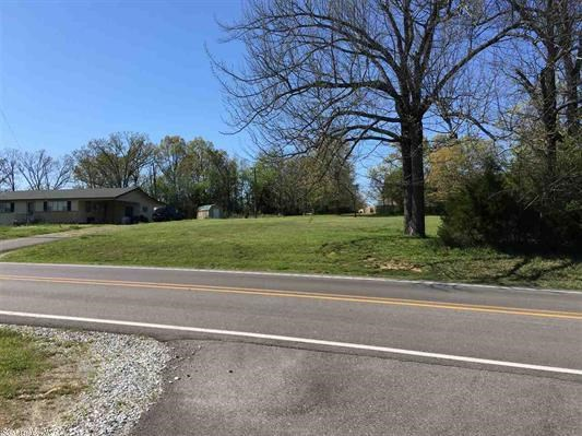Invesgment property for sale, Salem, Arkansas