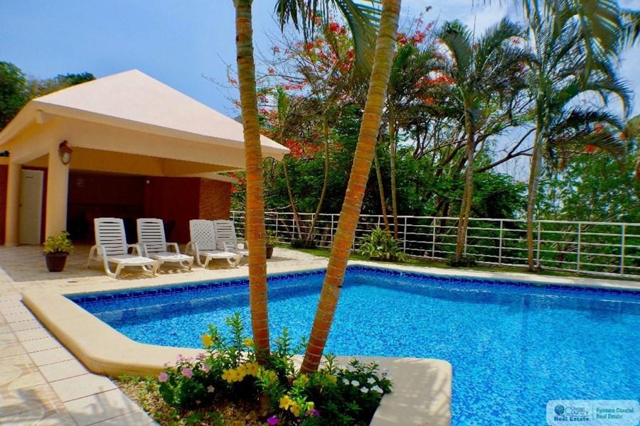 Gorgona Panama Resort