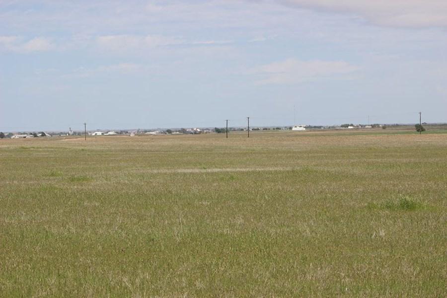 Oklahoma Farm-Ranch For Sale13