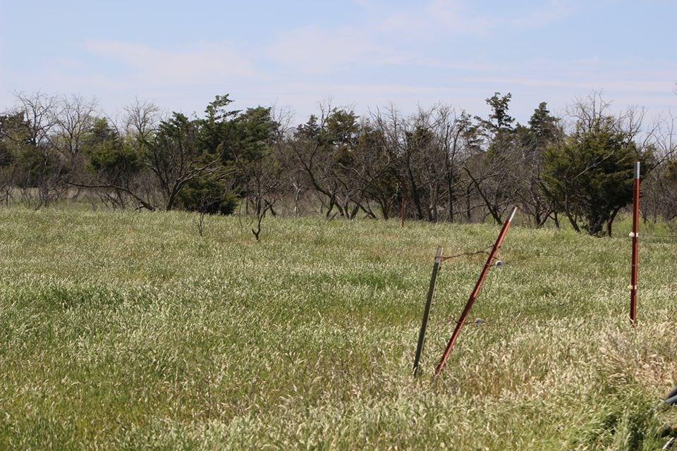 Oklahoma Farm-Ranch For Sale2