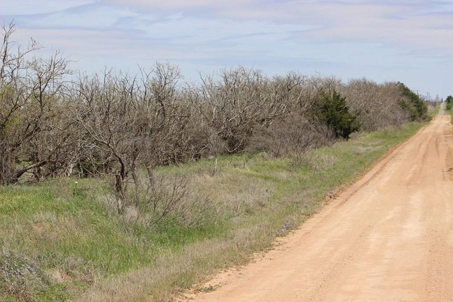 Oklahoma Farm-Ranch For Sale16