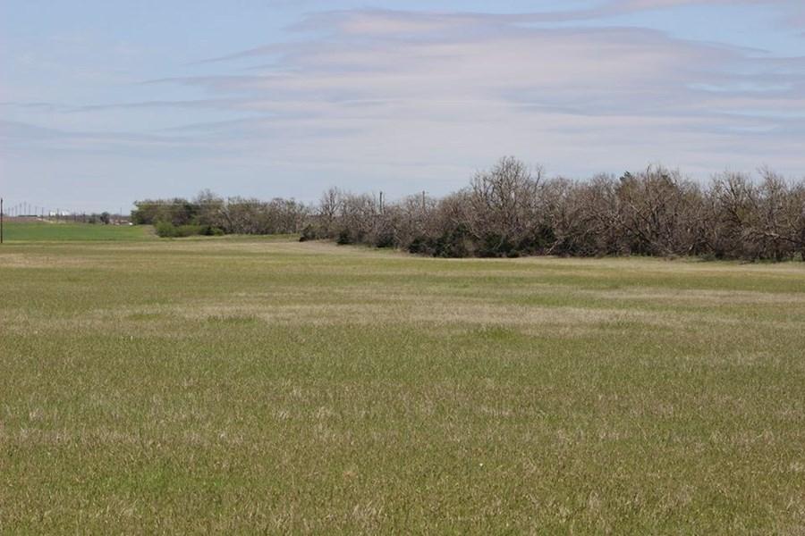 Oklahoma Farm-Ranch For Sale12