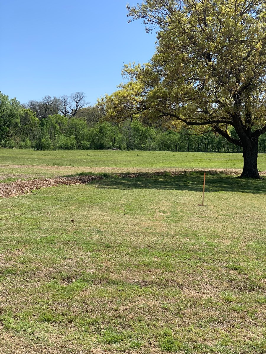 PONCA CITY ACREAGE FOR SALE OSAGE COUNTY JOE COLBY RD