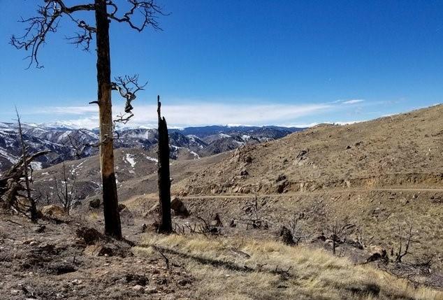 Find Your Colorado Getaway