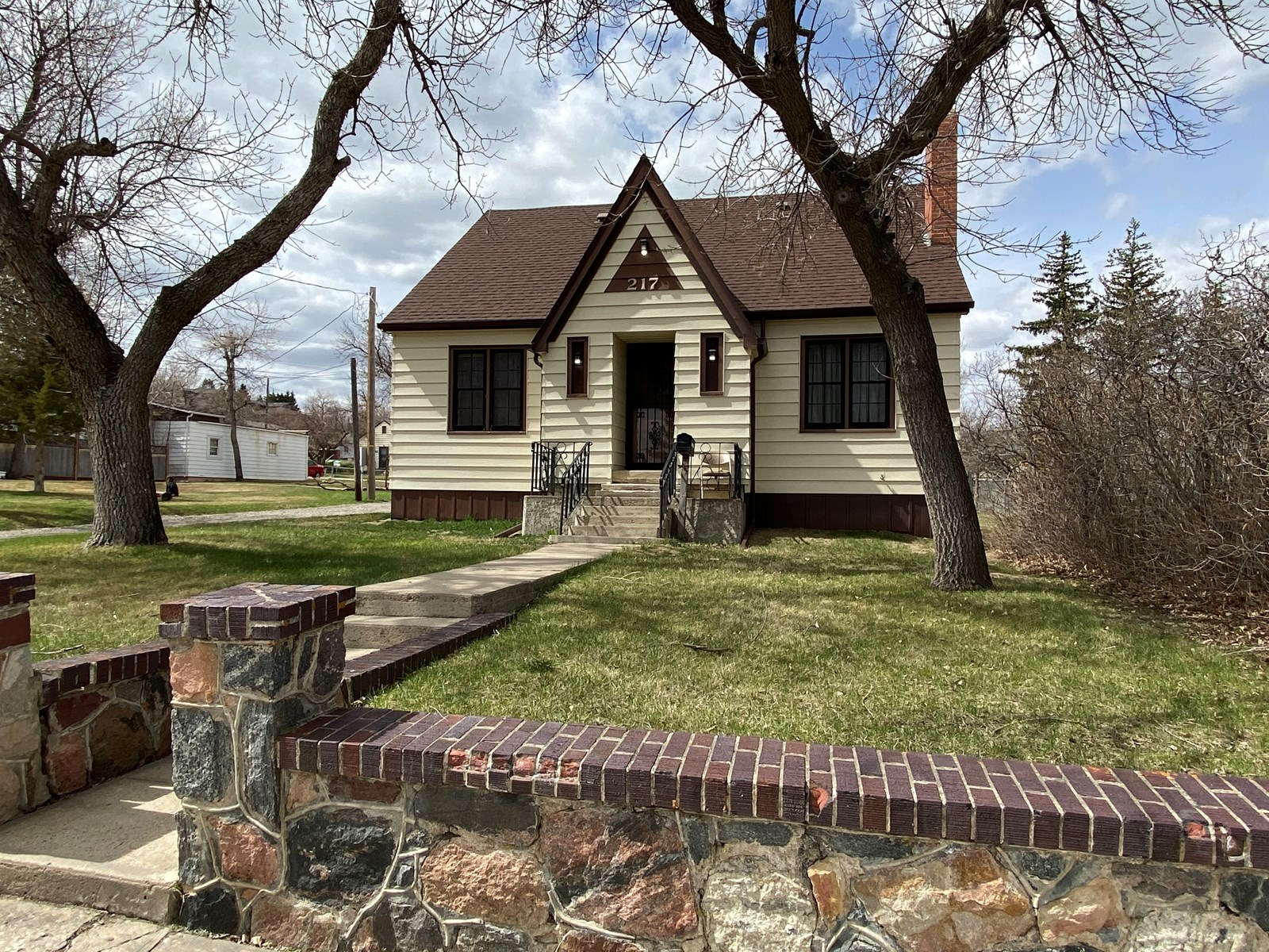 Home for sale in Shelby MT