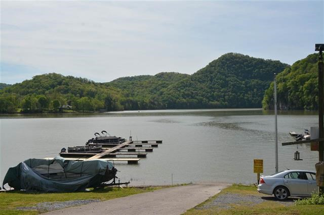 Cherokee Lake Campground For Sale in TN Mountains