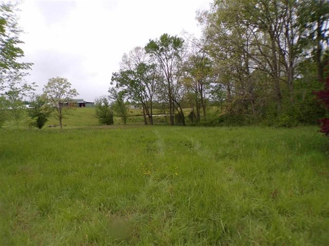 .59 Acre Lot For Sale in Whitesburg, TN