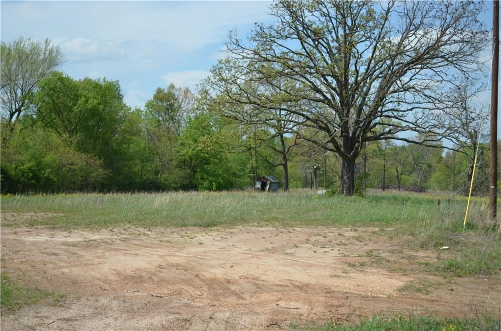 Land Available in Benton County